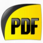 Sumatra PDF最新版(pdf阅读器)