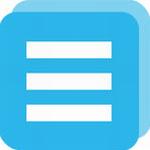 云展网pdf合并工具完整版