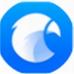 Eagle最新版(图片管理软件)