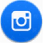 ImageFinder绿色版(相同图像搜索工具)