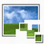 Pixillion Image Converter中文版(Pixillion图像转换器软件)