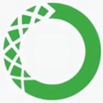 anaconda免费版(python开发工具)