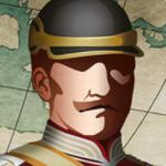 欧陆战争6