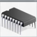 RAM Saver Pro(内存管理软件)