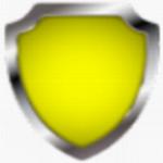 Fort Firewall免费版(免费防火墙)