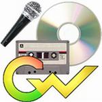 goldwave免激活版