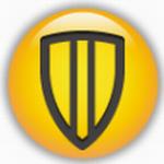 Symantec Endpoint Protection中文版(防病毒软件)