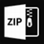 zip密码恢复绿色版
