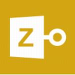 PassFab for ZIP(ZIP密码移除工具)