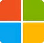 微软常用运行库合集2021最新版