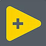 labview2021破解版(图形编程软件)