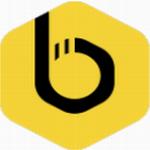 Beekeeper Studio最新版(数据库管理器)