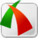 FastStone Capture免费版(屏幕截图软件)