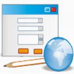 DA FormMaker破解版(HTML表单制作工县)