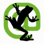 Screaming Frog SEO Spider(网络爬虫开发工具)