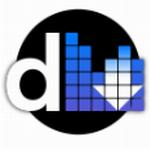 Deemix(无损音乐下载器)