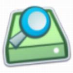 Macrorit Disk Scanner(磁盘扫描器)