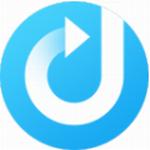 Macsome Spotify Downloader(音乐下载转换工具)
