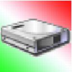 Hard Disk Sentinel Pro(硬盘哨兵)