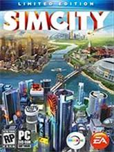 模拟城市5明日之城