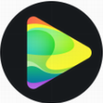 DVDFab Player Ultra破解版(视频播放编辑器)