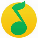 qq音乐永久绿钻版