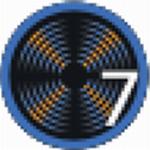 izotope rx7汉化版(消除人声软件)