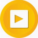 Vov Music Player英文安装版(音乐播放软件)