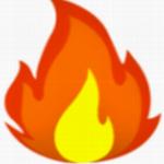 simplewall免费版(进程监控工具)
