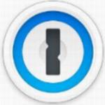 1password免付费版(密码管理工具)