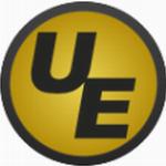 ultraedit绿色版免安装(文本编辑器)
