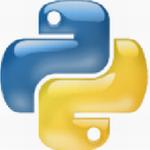 python免费版