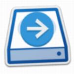Macrorit Partition Extender(分区拓展器)