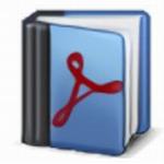 Flip PDF Corporate Edition(pdf制作翻页电子书)
