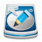 NIUBI Partition Editor Technician Edition(磁盘分区管理)