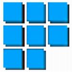 DesktopCal(多功能桌面日历)