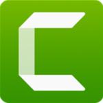 camtasia studio免费版(屏幕录像软件)