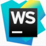 JetBrains WebStorm免费版(JS编程软件)