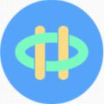 HttpMaster Pro最新版(WEB开发测试工具)