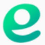 Enve免费版(2D动画软件)