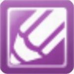 foxit pdf editor破解版(pdf编辑工具)