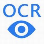 迅捷ocr文字识别软件免费版