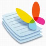 pdf shaper professional中文版(PDF编辑软件)