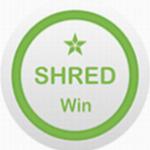 iShredder Pro破解版(数据安全删除清理工具)
