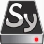 SyMenu中文版(鼠标手势快速启动器)