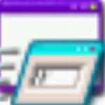 AdvancedRun中文绿色版(特殊窗口化运行程序)
