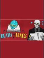 死神与税赋 v1.2.13 汉化版